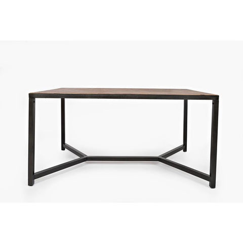 Jofran Studio 16 Dining Table
