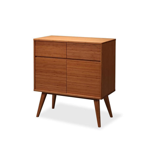 Greenington Laurel Sideboard Cabinet