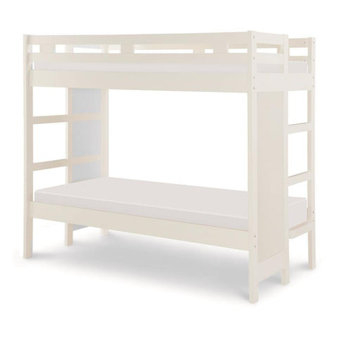 Legacy Rachael Ray Chelsea Twin over Twin Bunk Bed