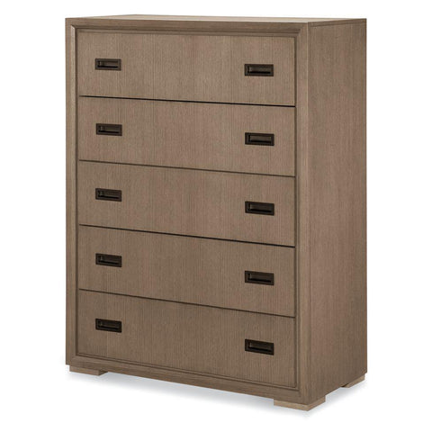 Legacy Rachael Ray Hudson Drawer Chest