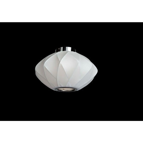 Legion Furniture LM10604-14 Ceiling Lamp In White