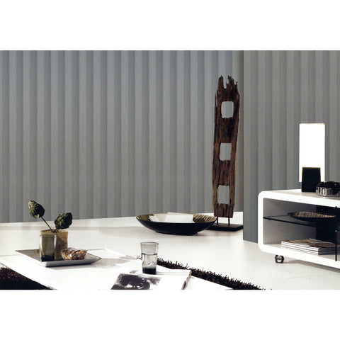 Legion Furniture ZL013 Wallpaper In Gray