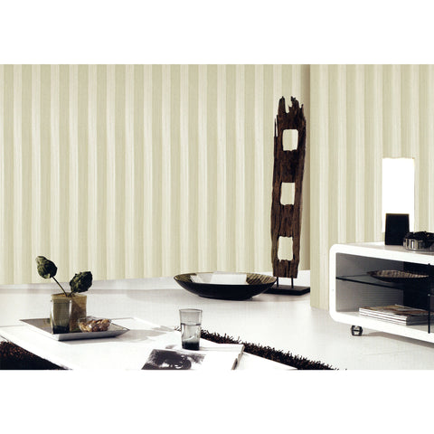Legion Furniture ZL014 Wallpaper In Beige