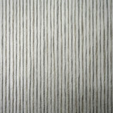 Legion Furniture ZL016 Wallpaper In Silver