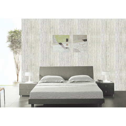Legion Furniture ZL018 Wallpaper In Off White
