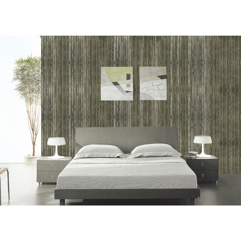 Legion Furniture ZL021 Wallpaper In Gray