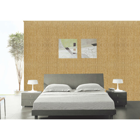 Legion Furniture ZL022 Wallpaper In Tan