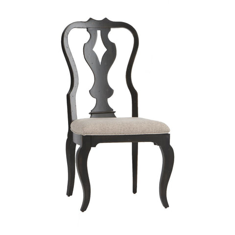 Liberty Chesapeake Splat Back Side Chair
