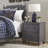 Liberty Cottage View Night Stand