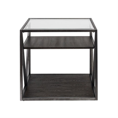 Liberty Furniture Arista End Table