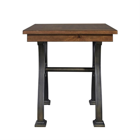 Liberty Furniture Arlington House End Table
