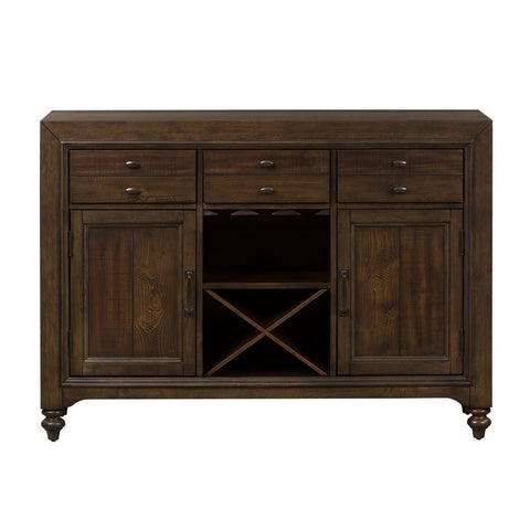 Liberty Furniture Catawba Hills Server