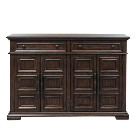 Liberty Furniture Lucca Server