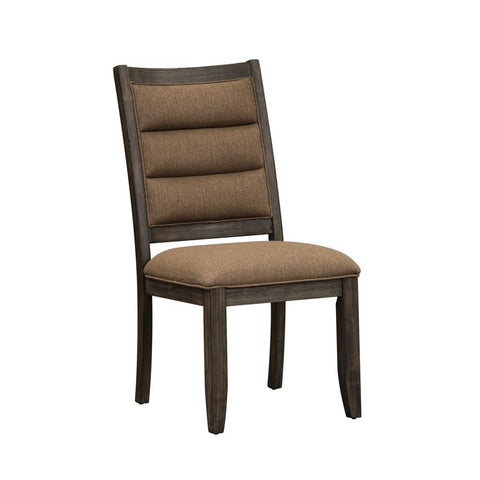 Liberty Highland Creek Upholstered Side Chair