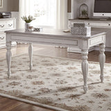 Liberty Magnolia Manor Writing Desk