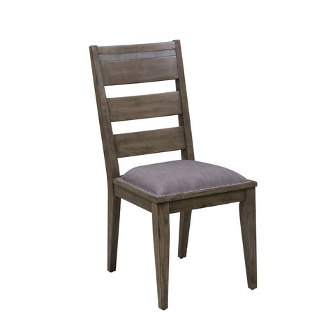 Liberty Sonoma Road Ladder Back Side Chair
