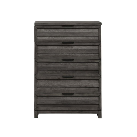 Liberty Tanners Creek 5 Drawer Chest