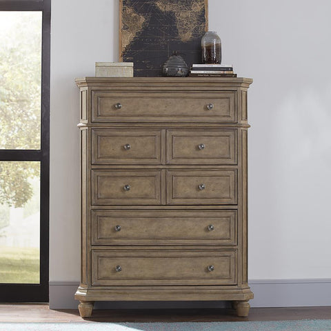 Liberty The Laurels 5 Drawer Chest