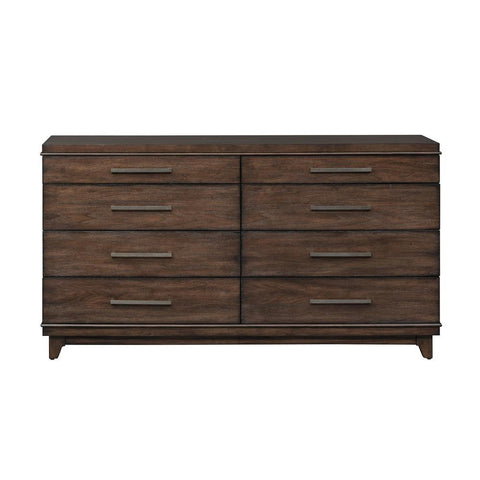 Liberty Ventura Blvd 8 Drawer Dresser