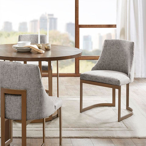 Madison Park Bryce Dining Chair (set of 2) See below