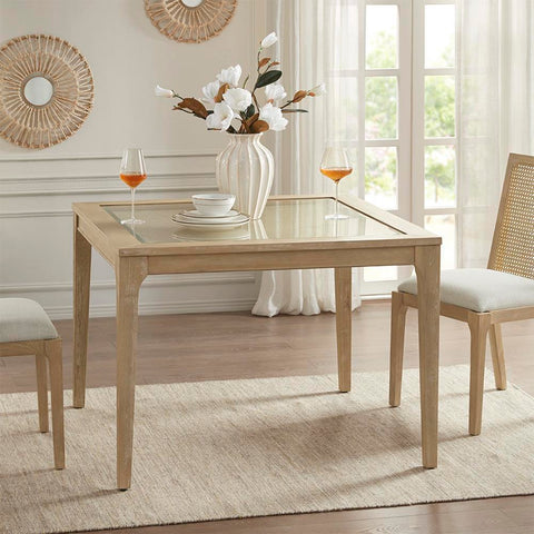 Madison Park Canteberry Dining Table