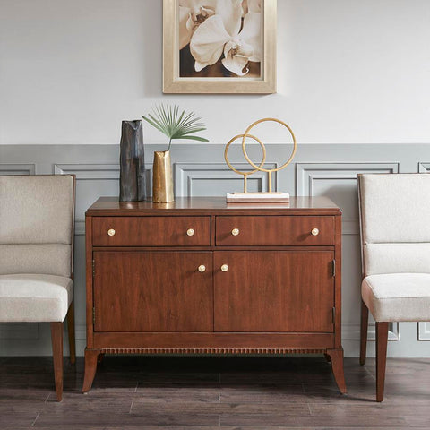 Madison Park Eleanor Credenza See below