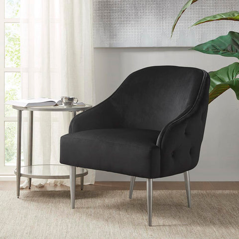 Madison Park Santana Accent Chair