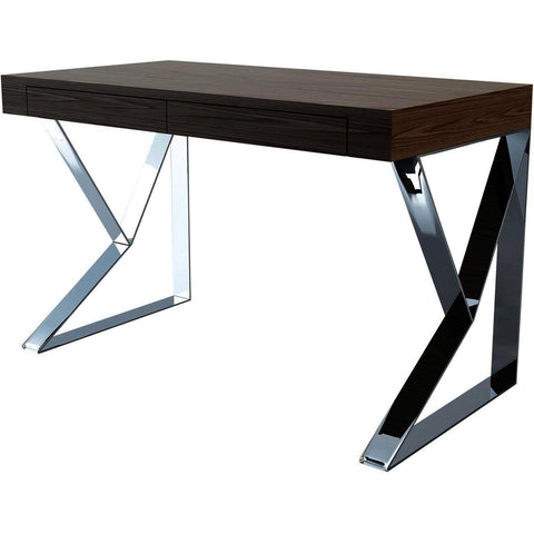 Modloft Houston Desk - MD153