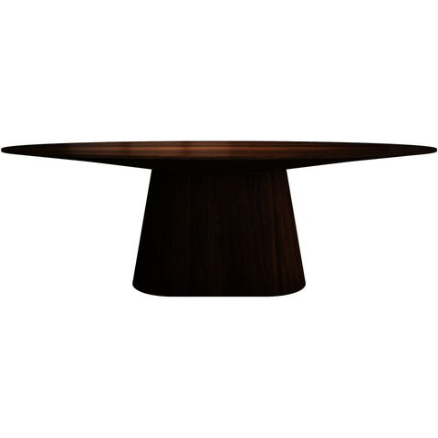 Modloft Sullivan Dining Table - MD510
