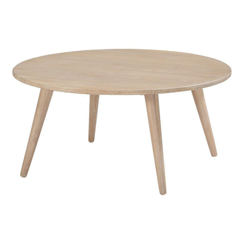 Moe's Ariano Coffee Table