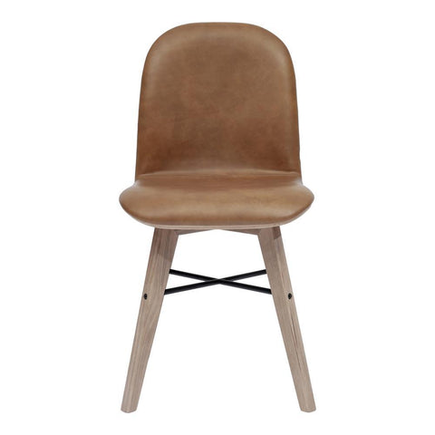 Moe's Napoli Dining Chair