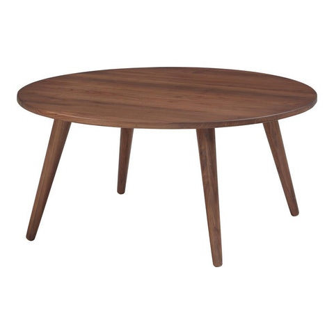 Moe's Soriano Coffee Table