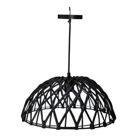 Moes Home Umbrella Pendant Lamp