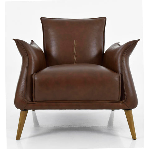 Moes Verona Club Chair