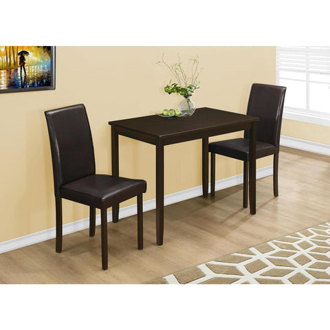Category Dining Sets Page 8 Beyond Stores