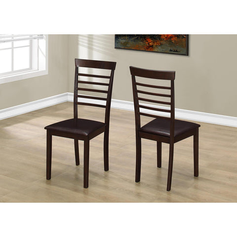 Monarch Specialties I 1175 Dining Chair