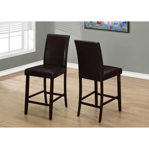 Monarch Specialties I 1901 Dining Chair