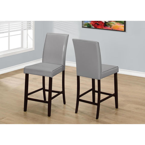 Monarch Specialties I 1902 Dining Chair