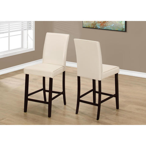 Monarch Specialties I 1903 Dining Chair