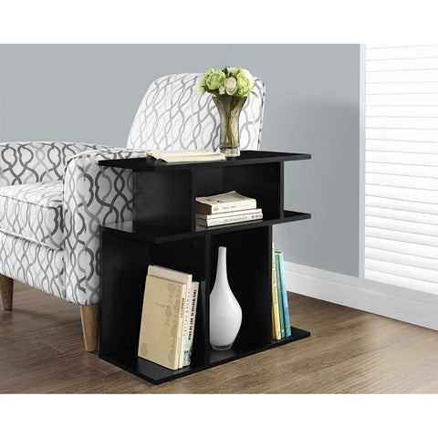Monarch Specialties I 2473 Accent Table