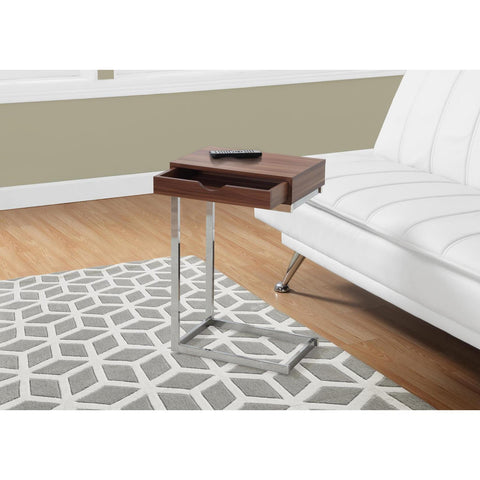 Monarch Specialties I 3070 Accent Table