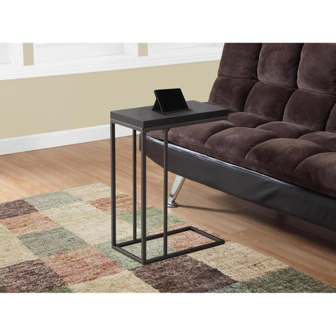 Monarch Specialties I 3088 Accent Table