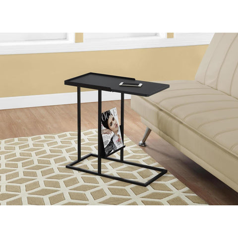 Monarch Specialties I 3097 Accent Table