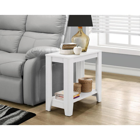 Monarch Specialties I 3117 Accent Table