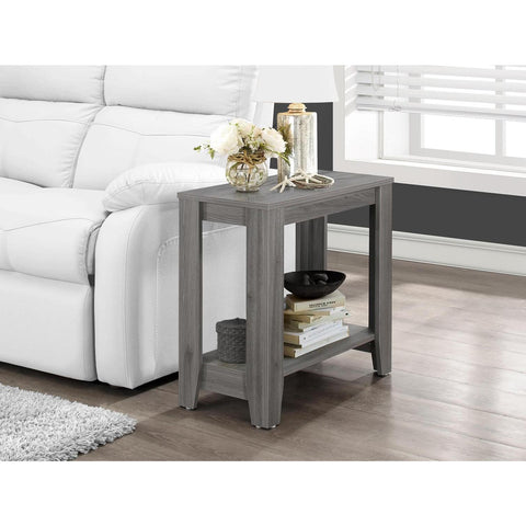Monarch Specialties I 3118 Accent Table