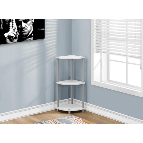 Monarch Specialties I 3138 Accent Table