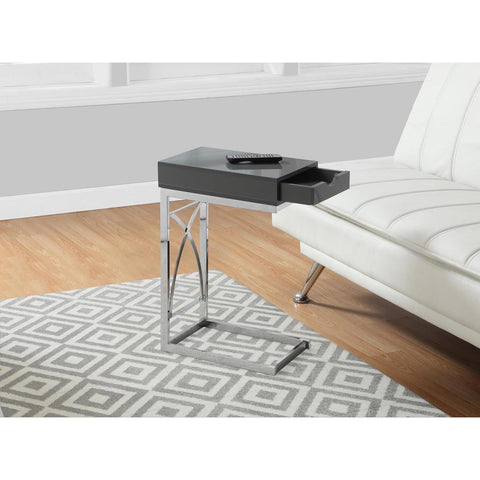 Monarch Specialties I 3171 Accent Table