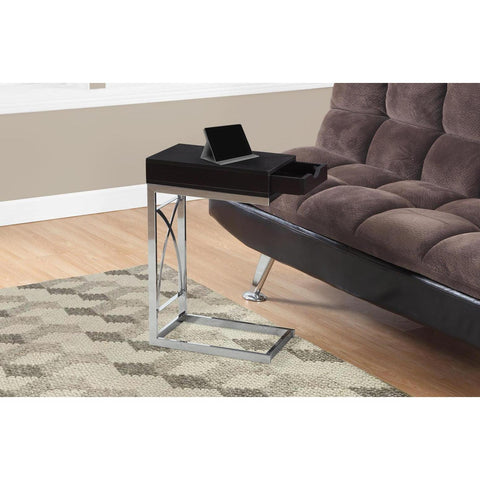 Monarch Specialties I 3172 Accent Table