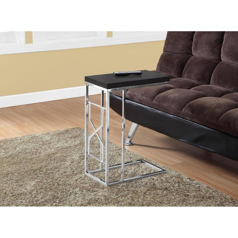 Monarch Specialties I 3176 Accent Table