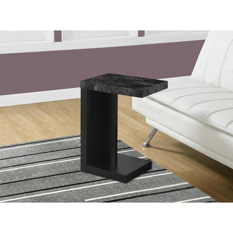 Monarch Specialties I 3211 Accent Table